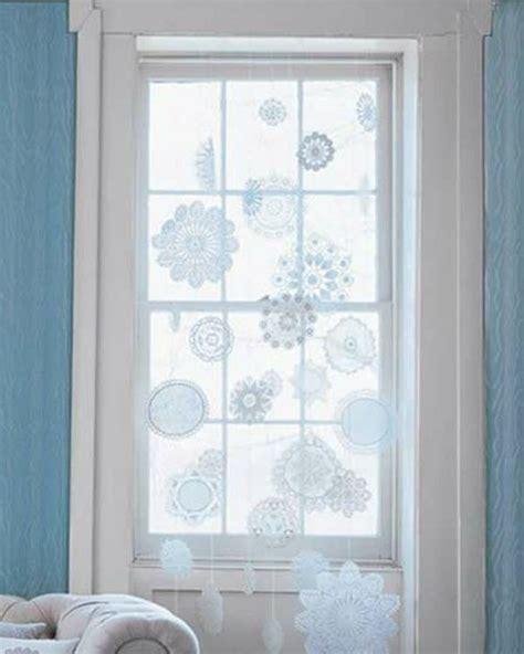 Elegantedekorationzumweihnachten Weiße Gestaltung 27