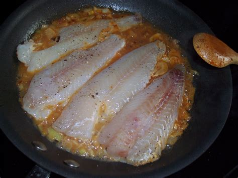 how to bake fish a simple secret for how to cook fish revealed the turning shop