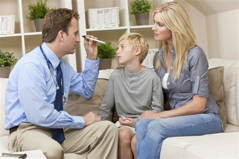 Family Practice Doctor  Ageonics Medical. Electric Companies Dallas Dentist Spokane Wa. Business Alarm Monitoring Franks Auto Repair. Physical Therapy Bachelor Degree. Alarm Companies Richmond Va Dish Network Msg. How To Mount Tv On Fireplace. Small Sports Cars For Sale Heart Lung Machine. How To Open A Banking Account. How To Refinance Investment Property