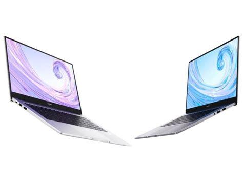 matebook    huawei presenta sus portatiles  amd