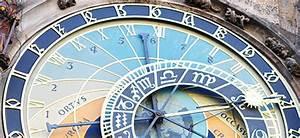 Mondknoten Berechnen Kostenlos : horoskop norbert giesow ~ Themetempest.com Abrechnung