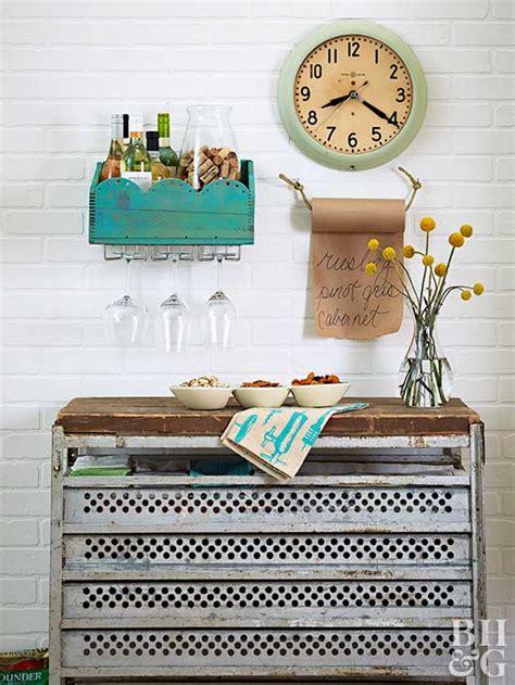 diy kitchen curtain ideas easy diy kitchen decorating