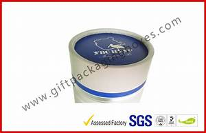 pz5c665c5 cz d4 offset printed cylindrical wine packaging boxes embossed custom paper board packaging boxes