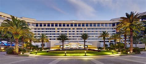 Hotel Transportation by Hotel And Transportation