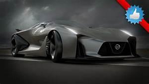 Nissan Future Cars | www.pixshark.com - Images Galleries ...
