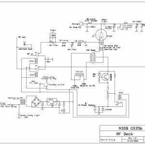 Century Motor Wiring Diagram from tse3.mm.bing.net