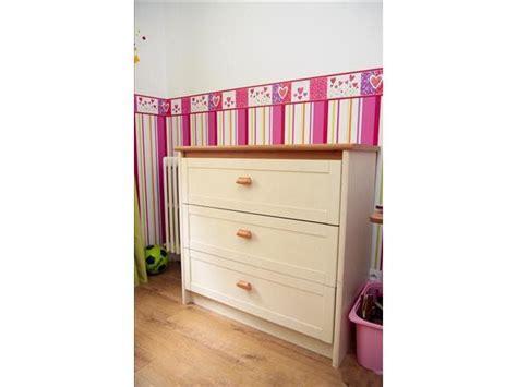 chambre tinos autour de bébé chambre bébé complete armoire lit commode meuble mural