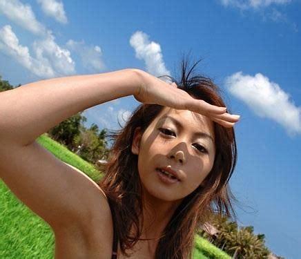 Hot woman in swim bikini backpacking tents hot woman golfer uconn student union dating girl texts boy snapchat dating girl texts boy snapchat