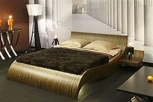 42, Original, And, Creative, Bed, Designs