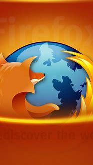 Firefox Desktop wallpapers 600x1024
