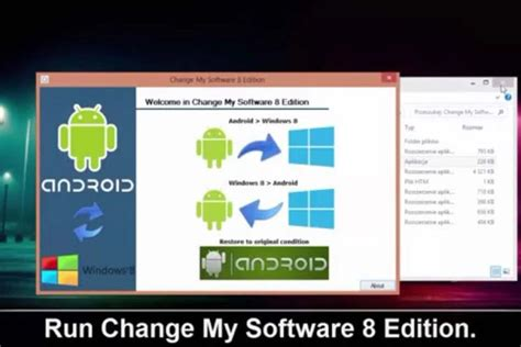 install android apps on windows phone step by step how to install windows 7 8 8 1 10 on android mobile or