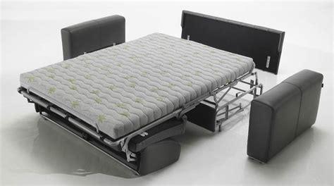 canapé convertible lit pas cher photos canapé lit convertible couchage quotidien pas cher