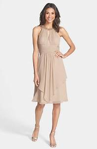 mother of the bride dresses for outdoor wedding With mother of the groom dresses for fall outdoor wedding