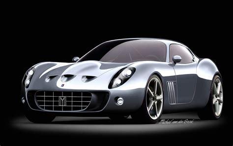 Ferrari, Edeae, Hintergrundbilder, Autos (#133019