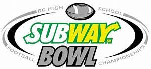10.01.17: Varsity Letters B.C. High School Football Report ...