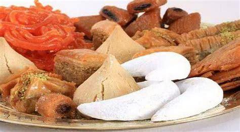 maroc cuisine cuisine marocaine couscous tajine