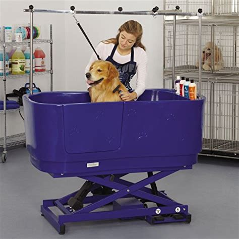 Bathtubs For Dogs by Master Equipment Grooming Tubs Bathing Equipment For Dogs