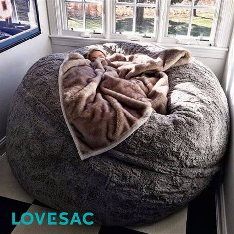 Lovesac Europe by 25 Best Ideas About One Level Homes On One