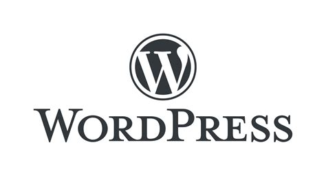 Identity  Make Wordpress Design