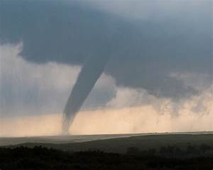 Center for Severe Weather Research: Home  Weather