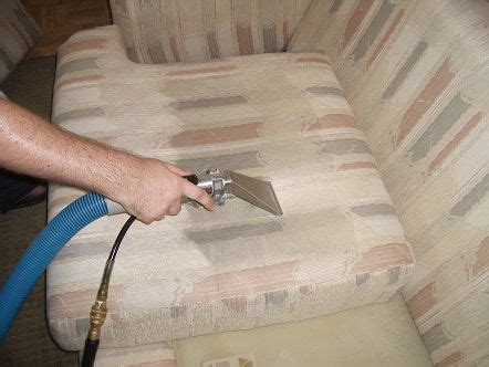 How To Clean Upholstery With A Steam Cleaner - upholstery cleaning furniture cleaning kleen rite