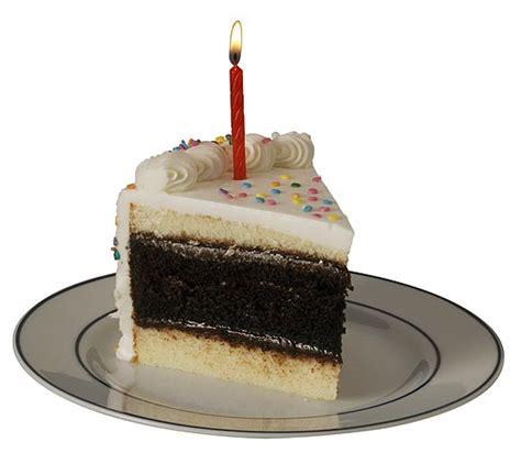 Birthday Cake  Mr Peanutbutter's