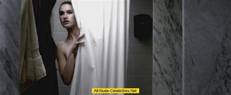 Mariah Bonner Naked Movie Captures