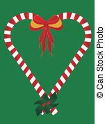 Download now all downloads are in zip format and include the.svg. Candycane Illustrations and Clipart. 1,172 Candycane ...