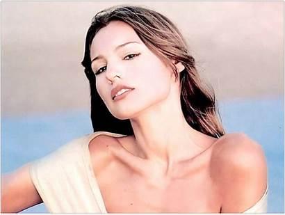 Victoria Secret Models Desktop Victorias Background Wallpapersafari