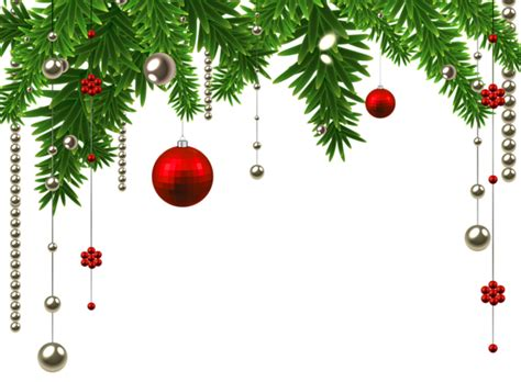 xmas swag png hanging decoration png clipart image gallery yopriceville high quality images