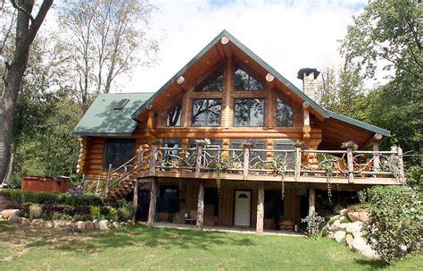 cabin home plans log cabin home designs inexpensive log cabin home designs
