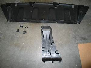 Diy Oil Change In A 2002 Subaru Forester The Subaru Forums