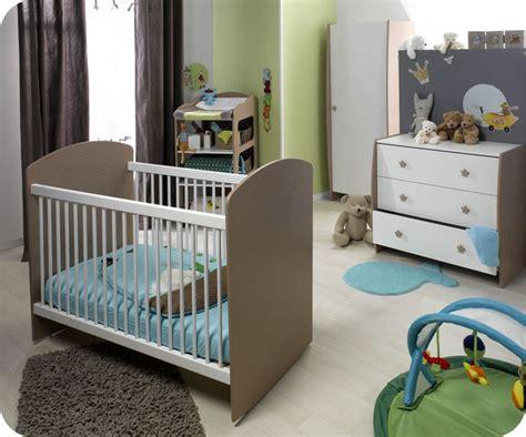 ophrey chambre bebe meuble taupe pr 233 l 232 vement d 233 chantillons et une bonne id 233 e de