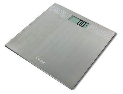 Weegschaal 180 kg