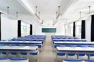 School Lightingled