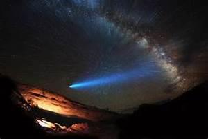 Where Is the Oort Cloud?   Wonderopolis