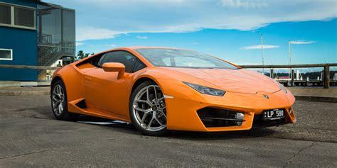 expensive car brands jef car wallpaper