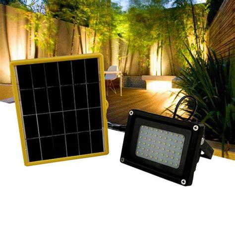 popular indoor solar lighting kits buy cheap indoor solar