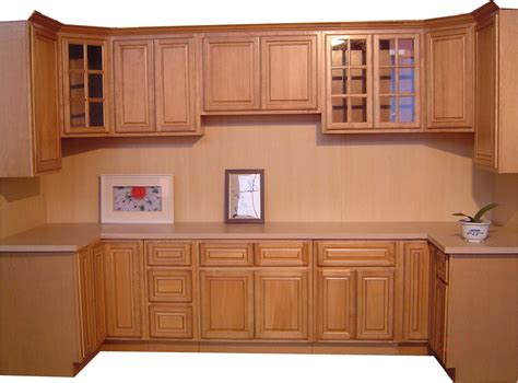 unfinished kitchen cabinets pa unfinished kitchen