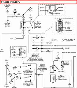 1999 Jeep Wrangler Ignition Wiring Diagram