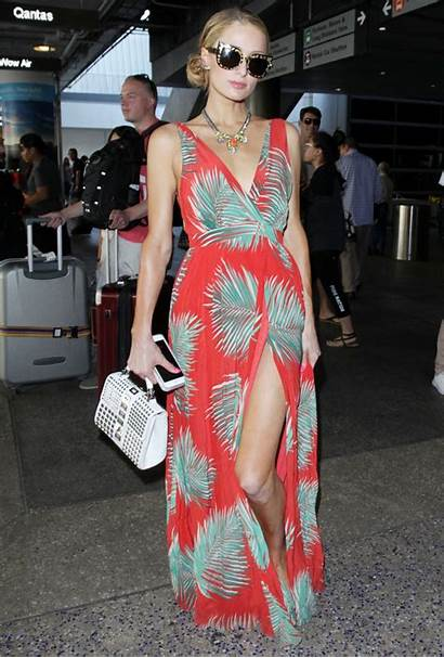 Hilton Airport Paris Angeles Los International Hawtcelebs