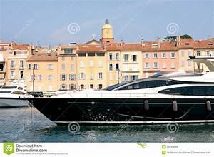 Azur Luxury Motors : saint tropez luxury yacht french riviera editorial stock image image of party rose 55244099 ~ Medecine-chirurgie-esthetiques.com Avis de Voitures