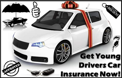 cheap car insurance for new drivers driver car insurance affordable offers for all