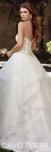 725 best david tutera for mon cheri images on pinterest With wedding dresses for charity