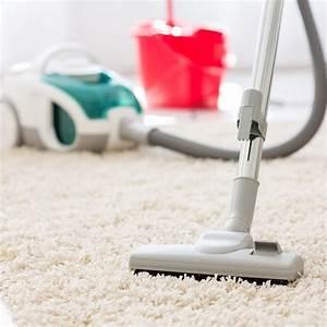 Produit Pour Nettoyer Tapis : nettoyer un tapis au karcher awesome brc c with nettoyer ~ Premium-room.com Idées de Décoration