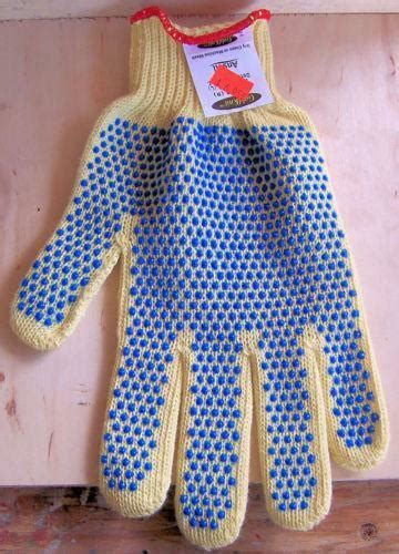 wood carving glove woodcarving ebay