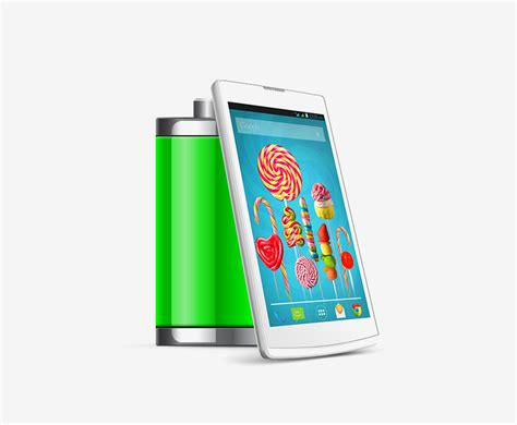 battery operated lava l nz lava iris alfa l price specifications features lava