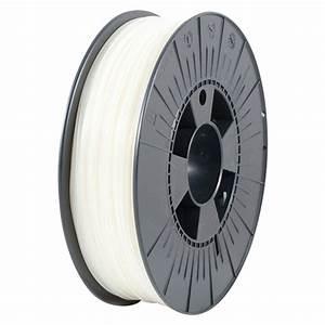 Pla 3d Druck : velleman 3d druck filament polylactide pla 1 75 mm natural 2551 zubehoer multifunktion ~ Eleganceandgraceweddings.com Haus und Dekorationen