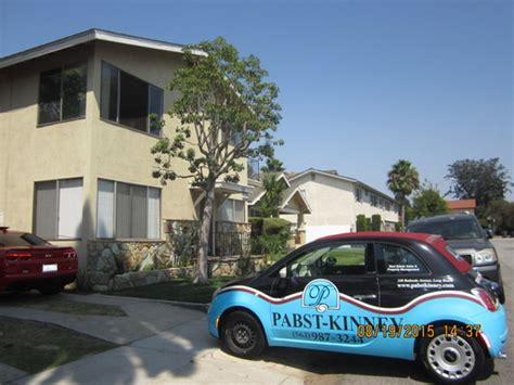 Pabst Kinney Apartments by Rental Listings
