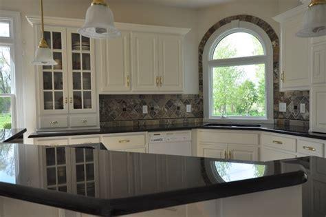 kitchen wonderful kitchen backsplash designs ideas